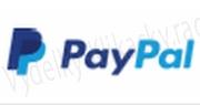 Jak založit a ověřit PayPal účet