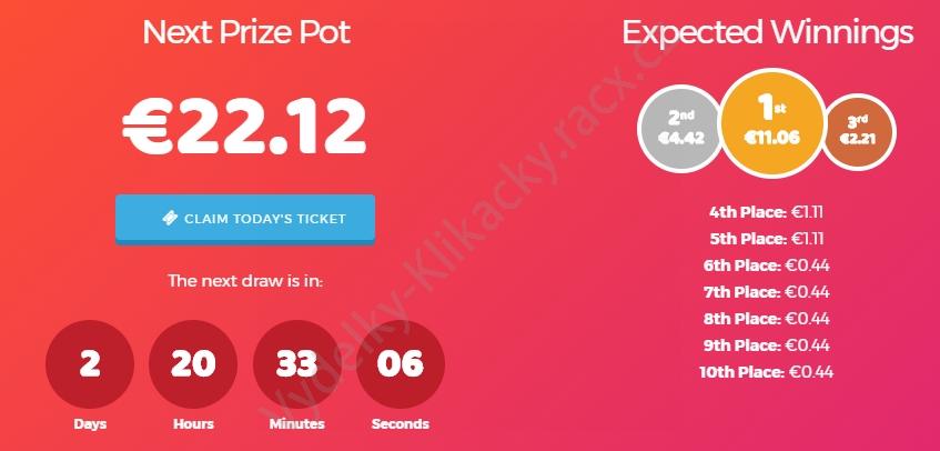 bigfreegiveaway loterie