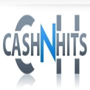 CashNHits: Velké změny, vyšší výdělky pro členy