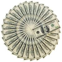 Dolary, vydělávat na internetu