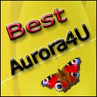 BestAurora4U: česká klikačka