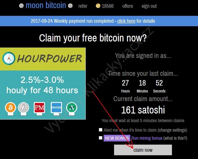 Best faucets: free bitcoin, dogecoin, litecoin, ethereum