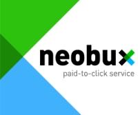 Neobux: rentování