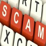 scamlist scam klikačky