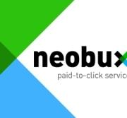 Neobux: Nejlepší strategie vydělávání peněz online